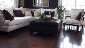 south river flooring llc has a variety of points to choose from