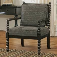 Living Room Accent Chairs With Arms Accent Chairs With Arms Under 100 Crowdsmachinecom