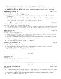 Military Resume Writers Inspiration Resume Services Indianapolis Is Your Resume Ready Resume Assistance