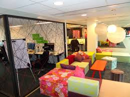 stockholm office. Sweden Spotify\u0027s Offices In Stockholm, Stockholm Office