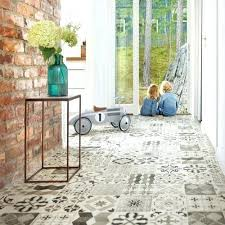 vinyl flooring patterned best patterned vinyl flooring images on patterned interesting patterned vinyl flooring patterned vinyl