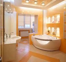 acs designer bathrooms. Amazing Colorful Bathroom Design Ideas Impressive Modern Bathrooms On Color Acs Designer
