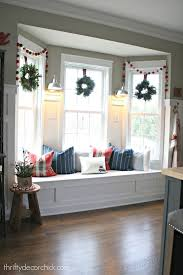 best 25 bay window decor ideas