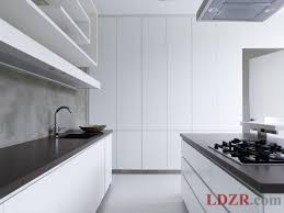 Redecorating Kitchen Modern Kitchen In Interior Nuance With Minimalist Kitchen Cabinets