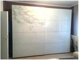 ikea sliding door panels sliding doors wardrobe sliding doors mirrored sliding doors instructions sliding doors ikea ikea sliding door