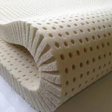 latex mattress topper. Perfect Topper Latex Mattress Toppers  Topper Soft U0026 Plush ILD 14 Inside
