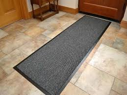 dirt trapping rugs details about heavy duty non slip washable dirt trap kitchen rug hallway runner
