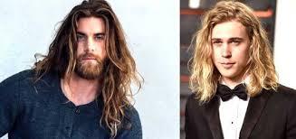 samurai hairstyle men s style