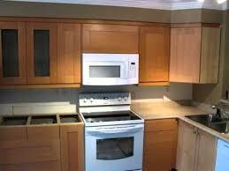 2016 sergey s ikea akurum kitchen commercial cabinets