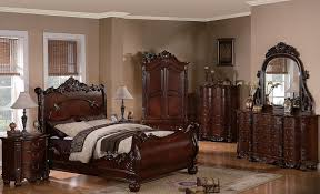 How to Decorate Master Bedroom Furniture Sets