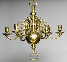 full size of light nice antique brass chandelier also home design furniture decorating with cool about