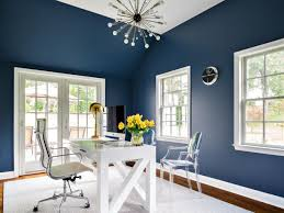 hgtv office design. Check Out 13 Home Offices That Are Stylish Enough To Make You Feel Like A Captain Of Industry U2014 Even If Youu0027re Just Paying Bills In Your PJs Hgtv Office Design