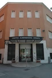 Hotel Ornato Gruppo Mini Hotel Hotel Ornato Gruppo Minihotel Milan Da Eur 24 Logitravel