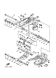 Evinrude outboard wiring harness as well 2000 yamaha warrior wiring diagram furthermore polaris trailblazer 330 wiring