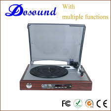 nostalgic cd player radio nostalgic cd player radio supplieranufacturers at alibaba com