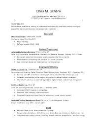 Sales Consultant Duties Resume Car Sales Consultant Job Description