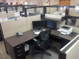 idea office furniture. Ergonomic Idea Office Furniture Strikingly Interior Decor O