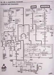 gm 4 wire o2 sensor wiring diagram htm images 2001 oldsmobile gm 4 wire o2 sensor wiring diagram htm 1995 f body wire harness schematics lt1 swap