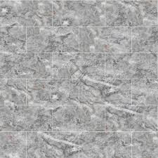 polished concrete floor texture seamless. Image Result For Polished Concrete Floor Texture Seamless