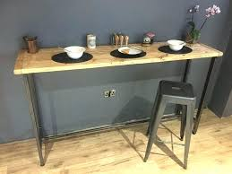 bar table sets kitchen bar table kitchen table sets bar height bar table and chairs set
