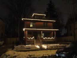Classic Holiday Lights Welcome To Classic Holiday Lights Classic Holiday Lights