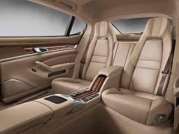 2018 porsche panamera turbo s interior. unique interior 2014 porsche panamera turbo s rear seat interior and 2018 porsche panamera turbo s interior