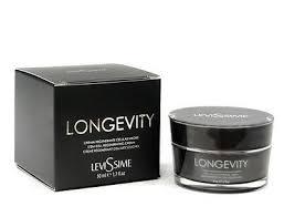 Anti invecchiamento sulle cellule staminali crema rigenerante ...