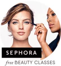 free sephora makeup cleakeovers cles