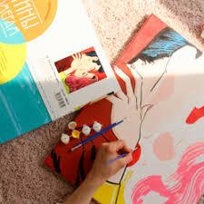 <b>Картины по номерам</b> и контурам купить в интернет-магазине ...