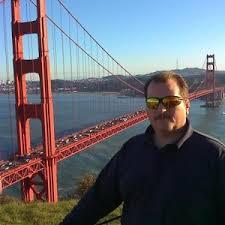 Adam Tulino Facebook, Twitter & MySpace on PeekYou