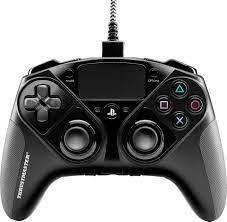 Thrustmaster »ESWAP Pro PS4« Controller, T-MOD-Technologie und besondere  Hot-Swap-Funktion online kaufen
