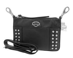 leather hip bag tap to expand