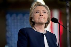 Ronan Farrow: Weinstein tried to use Hillary Clinton to kill my exposé -  Insider