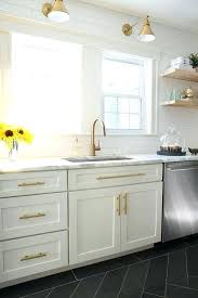 copper kitchen cabinet knobs and pulls pendant lights sconces gold with hardware copper kitchen cabinet knobs