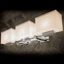 george kovacs bathroom lighting. George Kovacs Bathroom Lighting Vanity Lights At Lumens Com And Also Easy Home Inspirations