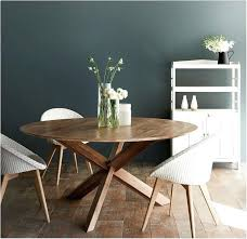 round dining table with chairs great perks of acquiring a small round dining table round kitchen