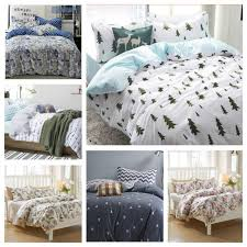 large size of ikea blanket cover super king duvet cover ikea ikea quilt white duvet cover