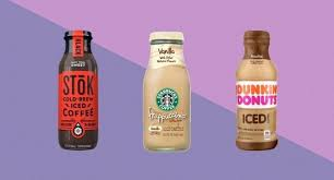 The familiar, rich flavor of dunkin' coffee combined with delectable cookies and cream flavors, giving your taste buds something to write home about. The Best Store Bought Iced Coffees 55k Reviews Influenster Reviews 2021