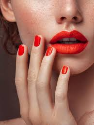 8 ways to make your nails grow faster