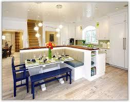 Kitchen island table ideas Shaped Kitchen Island Bench Modern Design Ideas Get Inspired By With 14 Design Ideas For Bedroom Kitchen Island Table Design Ideas Bankonus Bankonus