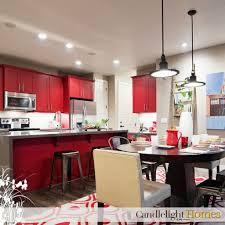 Interior Design New Homes Model Homes Interior Design In Phoenix - Pictures of new homes interior