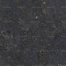 dark dirt texture seamless. Dirt Ground - Tiled Texture Dark Seamless