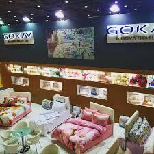 Gokay.com.tr - <b>Постельное</b> белье из RANFORCE 4 <b>предметов</b> ...