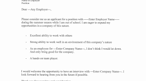 Resume Cover Letter Samples Pdf For Electrical Engineer Freshers