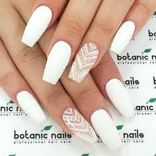 best of best acrylic nails or 33 best acrylic nails view them all right here