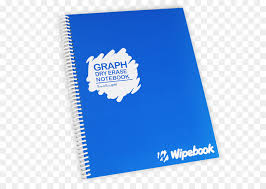Notebook Paper Post It Note Workbook Notes Paper Material