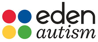 Eden Autism Services | Services for Children and Adults with Autism ...