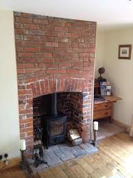 er ihp superior wrtih masonry ihp superior wood burning fireplace superior wrtih masonry wood fireplace cost