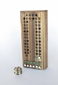 Wooden Horse Racing Dice Game Horse Race Wooden Game Solve It Think Out of the Box 64