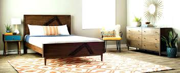 modern bedroom furniture ideas. Contemporary Modern Mid Century Bed Modern Bedroom Colors For New Beds Ideas  In Modern Bedroom Furniture Ideas E
